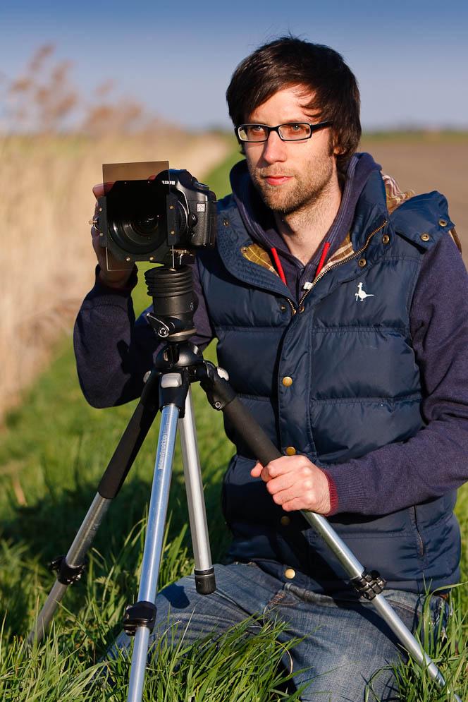 ben-posing-with-camera