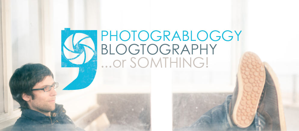blog-opener