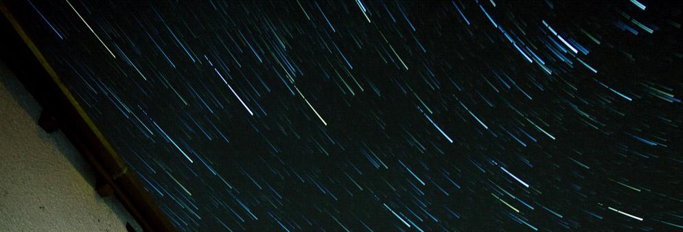 mews-comet-header