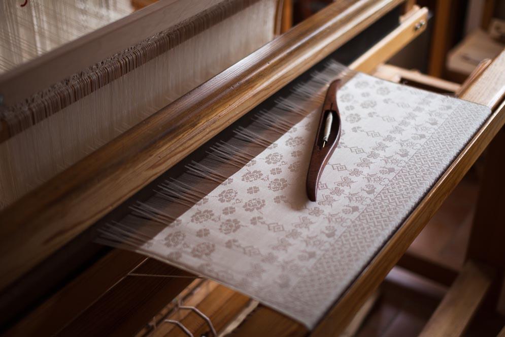 wedding weave-13