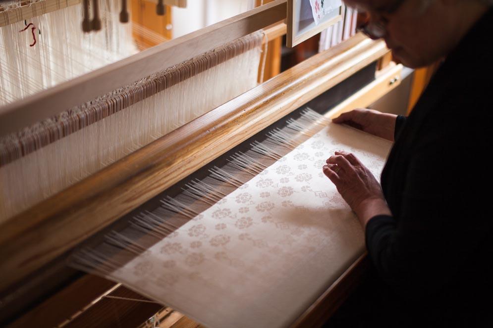 wedding weave-14