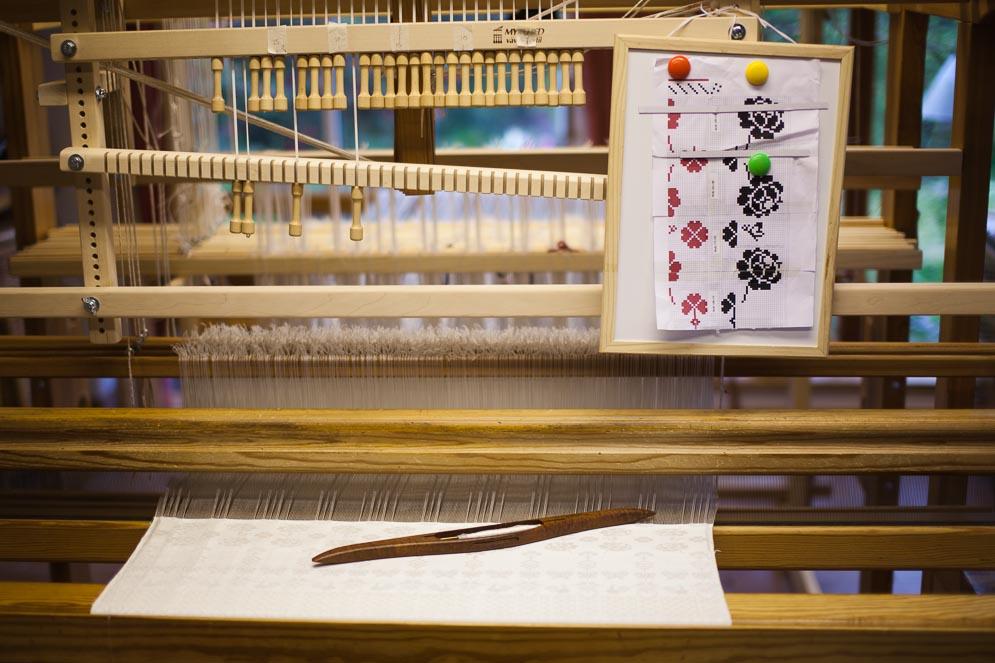 wedding weave-8